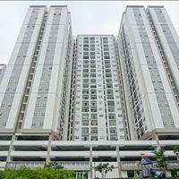 Bán gấp căn hộ Richmond City Nguyễn Xí giá 1,73 tỷ/căn bao VAT, thuế phí, đã nhận nhà