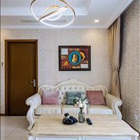 Cho thuê căn hộ quận Bình Thạnh - TP Hồ Chí Minh giá 21 triệu