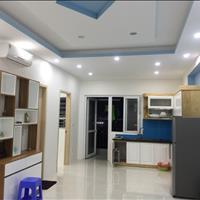 Cần bán căn 2 phòng ngủ diện tích 72m2, khu 11 tòa mới khu đô thị Thanh Hà