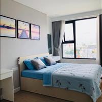 Kingdom 101 - quận 10 cho thuê căn hộ 1 phòng ngủ full nội thất đẹp chỉ 15 triệu/tháng