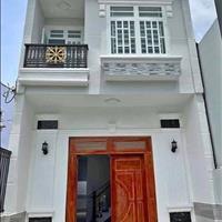 Bán nhà gần Tòa án Nhân dân Tỉnh Đồng Nai 15 phút đi xe thổ cư sổ hồng có giấy phép xây dựng