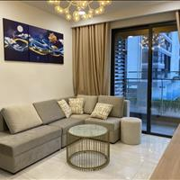 Cho thuê căn hộ Kingdom 101 view hồ bơi 2PN, 2wc full nội thất đẹp, xem thích ngay chỉ 18,5tr/tháng