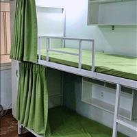 Cho thuê homestay tại Tạ Quang Bửu, giá 1,7tr/tháng full phí dịch vụ, điện nước, có cả nam và nữ