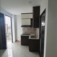 Chủ đầu tư mở bán chung cư Tôn Đức Thắng - Khâm Thiên - Xã Đàn full đồ, giá 600tr/căn (39-55m2)