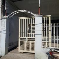 Bán nhà riêng quận Cẩm Lệ - Đà Nẵng giá 1.65 tỷ