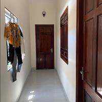 Căn hộ cho thuê quá đẹp, vị trí sát phường Hòa Xuân