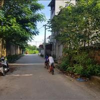 Bán 36m đất mặt đường Đội 5, Tả Thanh Oai, Thanh Trì, Hà Nội