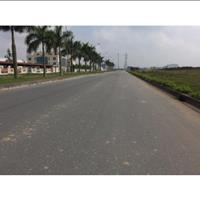 Cần chuyển nhượng một số lô đất dự án 50 năm tại các huyện, thành phố Thanh Hóa