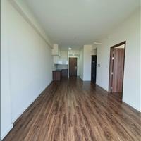Cho thuê căn hộ Mizuki Park, nhà trống, có nội thất, full nội thất, liên hệ trực tiếp xem nhà