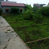 Bán đất quận Gia Lâm - Hà Nội giá 25.5 triệu/m2