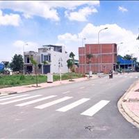 Cần bán lô đất 5x16m, 5x20m ngay ngả 4 Bình Chuẩn - Thuận An