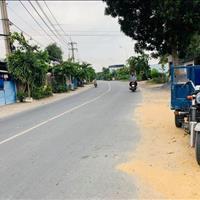 Bán đất quận Củ Chi - TP Hồ Chí Minh giá 1.60 tỷ
