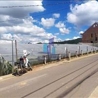 3 sào đất Nguyễn Hữu Cầu thành phố Đà Lạt - Lâm Đồng giá 35 tỷ