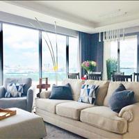 Bán căn hộ 4PN tòa Maldives dự án Đảo Kim Cương quận 2, 170m2, giá 19.5 tỷ rẻ nhất thị trường