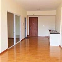 Hot cần bán gấp căn hộ Flora Anh Đào đường Đỗ Xuân Hợp, Quận 9 đã có sổ hồng giá rẻ đầy đủ nội thất