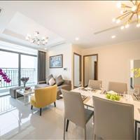 Bán nhanh căn hộ mới tại Hóc Môn - Mua ngay từ CĐT có chiết khấu khủng chỉ 263 tr/căn góc chuẩn đẹp