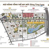 Nhà phố Đông Tăng Long Quận 9, 5x20m giá từ 5.25 tỷ, 8x20m, giá từ 7 tỷ