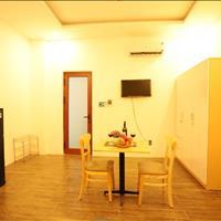Cho thuê căn hộ quận Ngũ Hành Sơn, gần ĐH Kinh Tế, sát biển Mỹ Khê giá siêu khuyến mại 3.2 triệu/m2