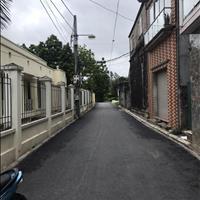 Bán đất quận Gia Lâm - Hà Nội giá 39 triệu/m2