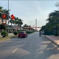 Tôi cần bán gấp khách sạn 2800m2 sàn 58 phòng mặt đường Trần Thái Tông- Hòn Gai- Hạ Long, bán 40 tỷ