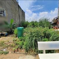 Bán lô đất 60.5m2 đường Bưng Ông Thoàn, Phú Hữu - Giá 2,9 tỷ