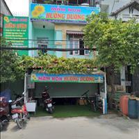 Bán nhà riêng quận Bình Tân - TP Hồ Chí Minh giá 7.50 tỷ
