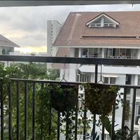 Bán căn hộ góc chung cư Ehome 2, diện tích 54m2, 2 phòng ngủ