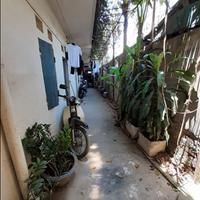 Cho thuê nhà trọ, phòng trọ quận Hoàng Mai - Hà Nội giá thỏa thuận
