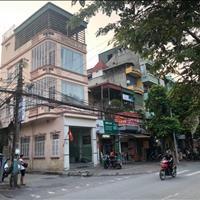 Cho thuê nhà mặt phố quận Hoàng Mai - Hà Nội giá 16 triệu