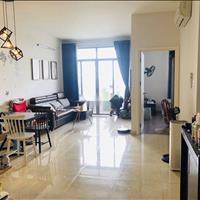 Bán căn hộ chung cư Opal Riverside, diện tích 71m2, 2 phòng ngủ