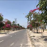 Bán nhà phố thương mại shophouse quận Nhơn Trạch - Đồng Nai giá thỏa thuận