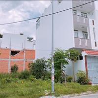 Bán lô cặp 10x26m thích hợp đầu tư hoặc xây trọ, sổ hồng riêng - TP Hồ Chí Minh giá 1.95 tỷ/lô