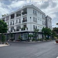 Bán nhà phố thương mại shophouse quận Lê Chân - Hải Phòng giá thỏa thuận