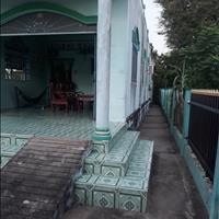 Bán nhà riêng khóm Tân Phú, phường Tân Hoà, Vĩnh Long