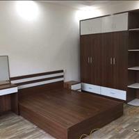 Bán căn hộ quận Hai Bà Trưng - Hà Nội giá 600 triệu