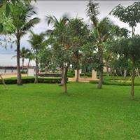 Bán nhà biệt thự, liền kề quận Quận 2 - TP Hồ Chí Minh giá 70 tỷ