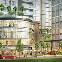 Bán căn Duplex Gateway Thảo Điền giá tốt 4 phòng ngủ diện tích 217m2