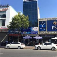 Cho thuê nhà mặt phố Điện Biên Phủ, Thanh Khê, tiện kinh doanh, văn phòng, giá tốt