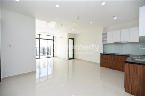 Cho thuê căn hộ Phú Đông Premier giá 7tr/tháng diện tích 68m2, nhà mới, bao phí quản lý năm đầu