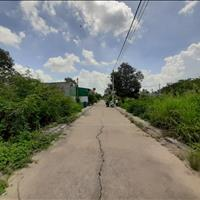 Cần bán 1 lô sổ riêng 4x23m - Xã Bình Hòa - Huyện Vĩnh Cửu