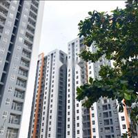 Bán căn hộ 57m2 Samsora Riverside, 2 phòng ngủ, 2WC