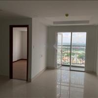 Bán căn hộ Samsora Riverside, tầng 22, hướng Nam, 49m2, 1 phòng ngủ, 1 wc, view sông Đồng Nai