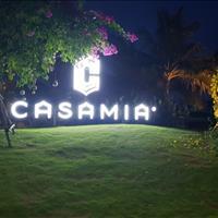 Casamia Hội An - Chính sách nhận nhà ngay chỉ cần 30% vốn- Hỗ trợ 1,2 tỷ thuê 2 năm cho Shophouse
