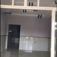 Cần bán gấp nhà đường Lê Đình Thám quận Tân Phú 55m2 có sổ hồng giá 1,53 tỷ