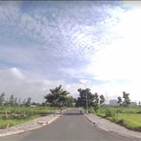 Chính thức mở bán giai đoạn 2 KDC Nam Long, MT Liên Phường, Quận 9, diện tích 100m2 - Giá 2.2 tỷ