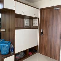 Cho thuê căn hộ quận Quận 10 - Thành phố Hồ Chí Minh giá 18 triệu