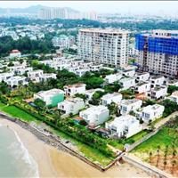 Căn hộ view biển cao cấp full nội thất thanh toán chỉ 5% kí HĐMB - Cất nóc rồi mới bán tại Vũng Tàu