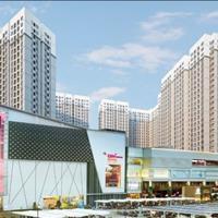Hot, căn hộ Aio City Bình Tân - Vị trí đẹp kế bên Aeon Mall, giá tốt - Cơ hội đầu tư siêu lợi nhuận