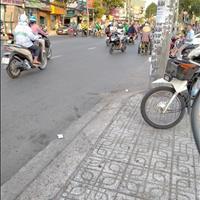 Chính chủ bán gấp lô đất 60m2 mặt tiền đường Bùi Đình Túy, Phường 12, Bình Thạnh giá 2,9 tỷ/nền SHR