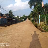 Bán lô đất 738m2 giá 5.5 tr/m2 sân bay Long Thành 1km, đường Bàu Cạn Xã Bàu Cạn, Đồng Nai